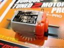 TAMIYA 田宮 四驅車馬達 TORQUE- TUNED 2  MOTOR PRO 14400 RPM 15487