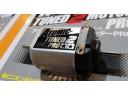 TAMIYA 田宮 四驅車馬達 ATOMIC - TUNED 2 MOTOR PRO 14500 RPM 15489