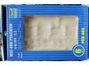 TRUMPETER 小號手 MIG-29K FULCRUM 1/700 NO.03409