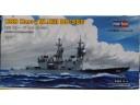 HOBBY BOSS USS Harry W. Hill DD-986 NO.82506