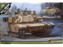 ACADEMY M1A1 Abrams Iraq 2003 1/35 NO.13202