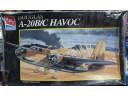 AMT Douglas A-20B/C Havoc 1/48 NO.8644
