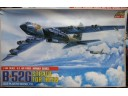 ACE HOBBY KIT B-52G 1/144 NO.B-52G