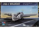 HOBBY BOSS FM-1 Wildcat 1/48 NO.80329
