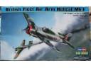 HOBBY BOSS Hellcat Mk.I 1/48 NO.80360