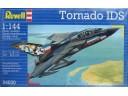 REVELL Tornado IDS 1/144 NO.04030