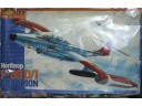 ACE HOBBY KIT F-89D/J 1/72 NO.F-89D/J