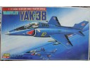 ACE HOBBY KIT TAK-38 1/72 NO.YAK-38