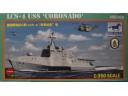 BRONCO 威駿 LCS-4 USS Coronado 1/350 NO.NB5026