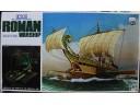 IMAI Roman Warship NO.122487