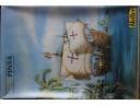 HELLER Pinta 1/75 NO.80816
