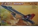 HOBBY BOSS F/A-18C Hornet NO.80321