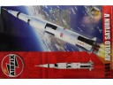 AIRFIX Apollo Saturn V 1/144 NO.A11170