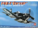 HOBBY BOSS F4U-1D Corsair NO.80217