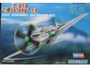 HOBBY BOSS P-51D Mustang NO.80230