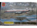 AIRFIX Lockheed Super Constellation 1/72 NO.08008