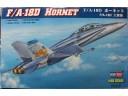 HOBBY BOSS F/A-18D Hornet NO.80322