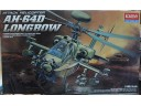 ACADEMY AH-64D Long Bow 1/48 NO.12268