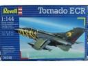 REVELL Tornado ECR 1/144 NO.04048