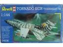 REVELL Tornado ECR Tigermeet '98 1/144 NO.04036