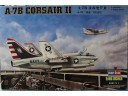 HOBBY BOSS A-7B Corsair II NO.80343
