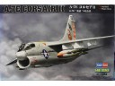 HOBBY BOSS A-7E Corsair II NO.80345