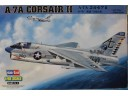 HOBBY BOSS A-7A Corsair II NO.80342
