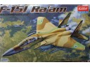 ACADEMY F-15I RA''AM 1/48 NO.12217