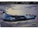 HOBBY BOSS A-7K Corsir II NO.80347