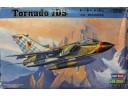 """HOBBY BOSS """"狂風""""IDS對地攻擊機 1/48 NO.80353"""