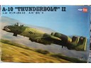 HOBBY BOSS A-10A Thunderbolt II NO.80323