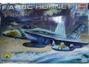 ACADEMY F/A-18C Hornet Chippy Ho 1/32 NO.12104