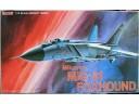 TSUKUDA HOBBY Mikoyan MiG-31 Foxhound 1/72 NO.S03