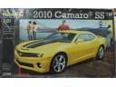 REVELL 2010 Camaro SS 1/25 NO.07088