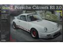 REVELL Porsche Carrera RS 3.0 1/25 NO.07004