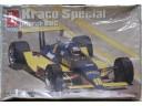 AMT Kraco Special March 88C 1/25 NO.6713