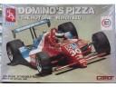 AMT Domino's Pizza March 88C 1/25 NO.6751