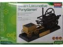 ACADEMY STEAM LOCOMOTIVE PENYDARREN 蒸氣火車模型 NO.18133