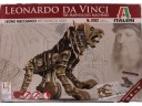 ITALERI Leone Meccanico - mechanical Lion NO.3102