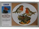 GUNZE ROBINS 1/1 NO.GX1313