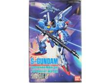BANDAI S-GUNDAM MSA-0011 1/144  NO.0024665