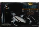AOSHIMA 青島 BATMOBILE 蝙蝠車  電動馬達驅動 1/32 NO.00958