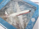 HOBBY MASTER Vickers Viscount 700 Series Air Canada Airlines CF-THS 1/200 NO.HL3006