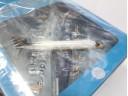 "HOBBY MASTER Douglas R5D-3 Skymaster US Navy ""Blue Angels support"" 1/200 NO.HL2009"