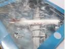 "HOBBY MASTER Lockheed L-188 Electra Western Airlines ""N9744C"" 1/200 NO.HL1014"