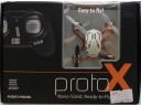 辦公室最新娛樂 超好玩 電腦USB即可充電 遙控小蚊子 小型四軸飛行器 Estes Proto X 台灣代理商公司貨 NO.4606