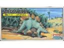 ARII STEGOSAURUS 恐龍模型 NO.A617