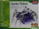 ACADEMY Spider Robot 蜘蛛電動馬達機器人 NO.18141