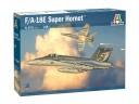 Italeri 2791 - Scala 1/48  F/A-18E F-18E F18 SUPER HORNET