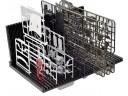 模型 板件 放置架 UA-90084 USTAR